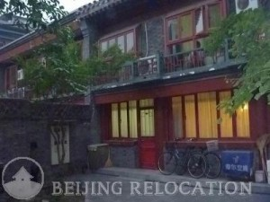 1266-wangfujing-005-house_view
