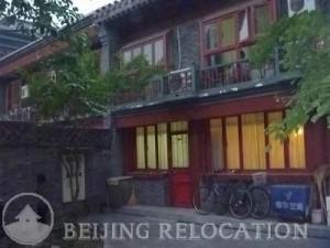 1266-wangfujing-005-house_view