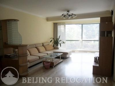 Seasons PArk Beijing expat homes beijing homes