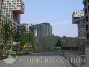 171-Dang_Dai_Moma-001-building