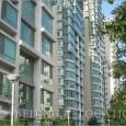 Seasons Park est un complexe résidentiel de plus de 200 000 m2, idéalement situé sur la rue Chunxiu Lu, entre Dongsishitiao et la rue des bars de Sanlitun, […]