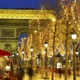 The website shows you a list of Foreign French speaking association established in the capital of China in order to help foreign people with their new life's in Beijing. You […]