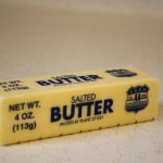 BUTTER HOME ESSENTIALS