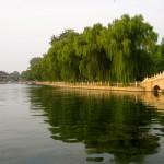 LAKES BEIJING