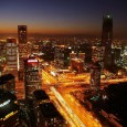 Night Life in Beijing If you are looking for bars in Beijing to have fun, relax, enjoy the music, dance and of course have a drink with your friends, it's […]