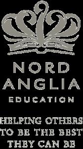 british logo