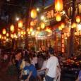 Les légendes constituent une partie importante de la culture chinoise. Dans cet article, nous vous partageons les mystères du «Nouveau Pont du Nord», Beixinqiao. L'origine de ce pont est pleine […]