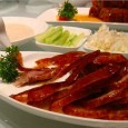 "Eating the ""Beijing Kaoya"", the Beijing roasted duck, is one of the things that has to be done when visiting Beijing. Here is a selections of 5 very good addresses […]"
