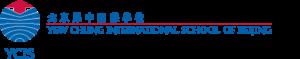 logo-bj