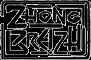 zhong breizh association beijing logo