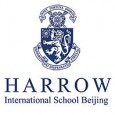 « Leadership pour un monde meilleur » Harrow International School Beijing, c'est plus de 400 ans d'excellence en éducation avec une approche moderne et des installations de premier-choix. Harrow a des partenariats avec […]