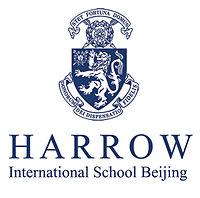 200px-Harrow-Logo-Large