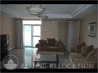 327-lian_bao_garden-001-living_room