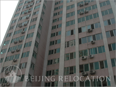 71-lianbao-002-building