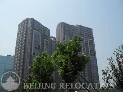 961-lakeward_scenery-005-building