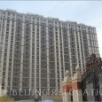 CBD Private Castle is a brand new compound located inside CBD, next to CCTV tower and 100m north of Jing Guang Centre. It is opposite Tuanjiehu Park, inside the 3rd […]