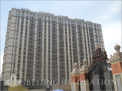 173-cbd_private_castle-001-building