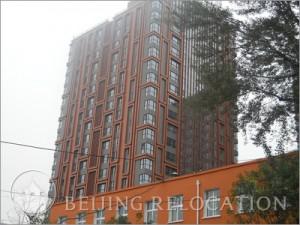 212-xanadu-002-building