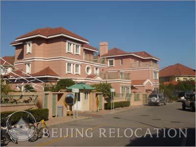 5-beijing_riviera-006-building