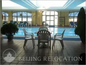 5-beijing_riviera-018-swimming_pool