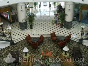 5-beijing_riviera-020-hall