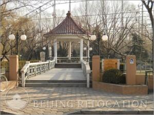 5-beijing_riviera-024-view