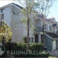 Les Villas de Lane Bridge sont situées à Xiangjiang Beilu, très juste à coté de l'aéroport. La résidence est proche de la résidence Quanfa Garden et de Cathay View. Cela […]