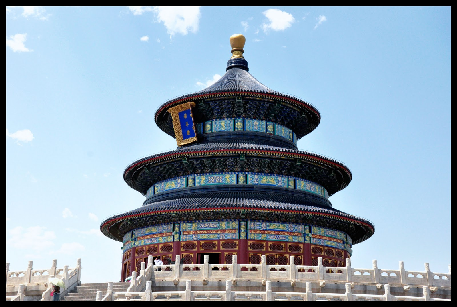 The temple of heaven scout real estate beijing sightseeing biocorpaavc Gallery