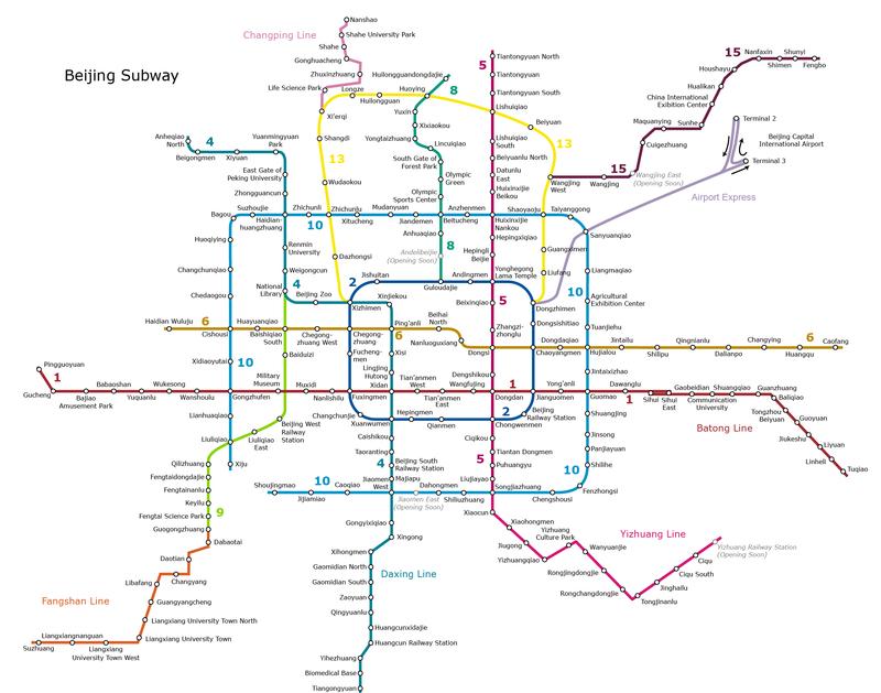 Beijing-Subway_en