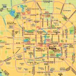 Beijing_Road_Map