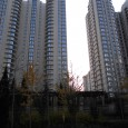 Palm Springis located opposite of the South Gate of Chaoyang Park and close to other expat apartments such as Park Avenue and Park Apartments. The entire area is perfect for […]