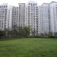 La résidence Park Avenue se trouve non loin du 4e périphérique Est, au sud de Chaoyang Park. Elle offre un accès facile et rapide, environ 10 minutes, aux quartiers Sanlitun […]