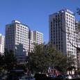La résidence East Avenue Apartment est située sur la rue Xindonglu Street près du quartier Xingfu, juste derrière le luxueux centre commercial extérieur appelé Sanlitun Village. Le quartier Sanlitun accueille […]