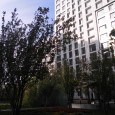 These 3 apartments are brand new and located in the CBD area on one side of Chaoyang Beilu between the east 3rd and 4th ring road with direct access to […]