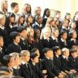 « Aider les autres à donner le meilleur d'eux-mêmes »  L'Ecole britannique de Pékin, la British School of Beijing (BSB), suit le programme scolaire national anglais, en vigueur dans […]