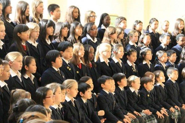 British school beijing post