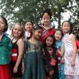 L'école internationale BISS, créée en 1994, est la plus ancienne école internationale de Pékin. Dans un environnement calme, paisible et propice aux études, 350 élèves de 40 nationalités différentes nouent […]