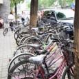 Beijing est une ville de plus de 22 millions d'habitants entourée par7 périphériques et d'immenses encombrements de lacirculation aux heures de pointe, et dans laquelleprendre un bus ou le métro […]