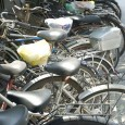 Here you can find the different Registration stations around Beijing for your Electric bicycle Dong Cheng District: 6551 6568 Dong Cheng District Vehicle Administration Office, Door 4, Building 1, Dou […]