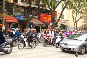 how to register an electric bike in beijing?