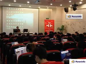 instituto cervantes beijing
