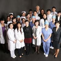 aier intech eye clinic beijing
