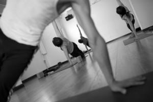 fine yoga centre beijing