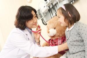 6. Pediatrics