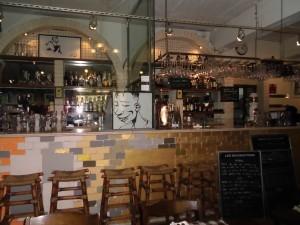 la tavern beijing