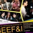 The FCGroup provides professional social networking events in Beijing and platforms for connections and guanxi to leverage and focus business and career objectives. The group is the central hub of […]