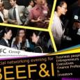 Le groupe FCGroup organise desévénementsderéseautagesocialprofessionnels àPékinet des plateformes de connexion & relations se concentrant sur des objectifs d'affaire et decarrière. Le groupe est un point central pour un largeréseaude personnes […]