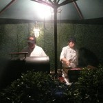 cuisine la taverne beijing