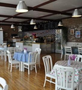english tearoom beijing