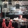 Une bonne adresse à Sanlitun pour des meubles abordables, design et de bonne qualité. Le magasin Chievoo aouvert il y a sept ans et il est situé au 6ème […]